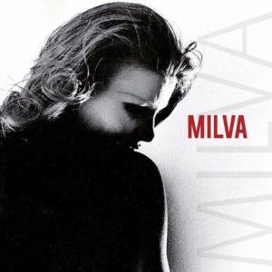 Milva: una raccolta per celebrare il suo intenso viaggio musicale