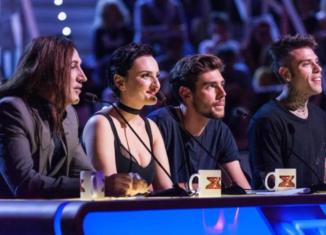 X Factor 2016: si entra nel vivo dela gara