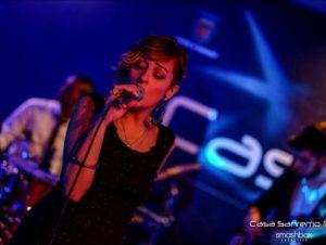 """Alea presenta """"Spleenless"""", il suo nuovo album 1"""