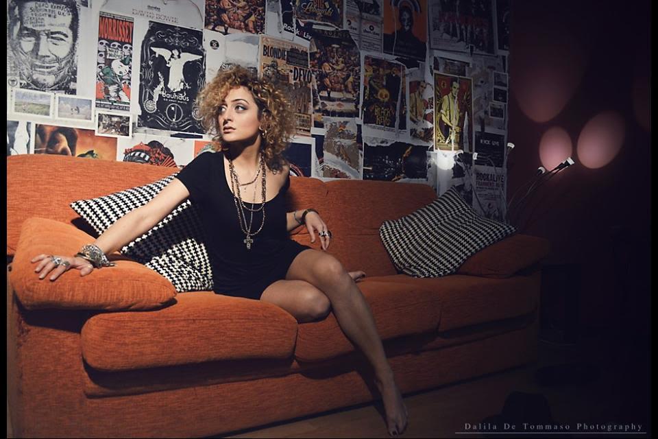 """Alea presenta """"Spleenless"""", il suo nuovo album"""