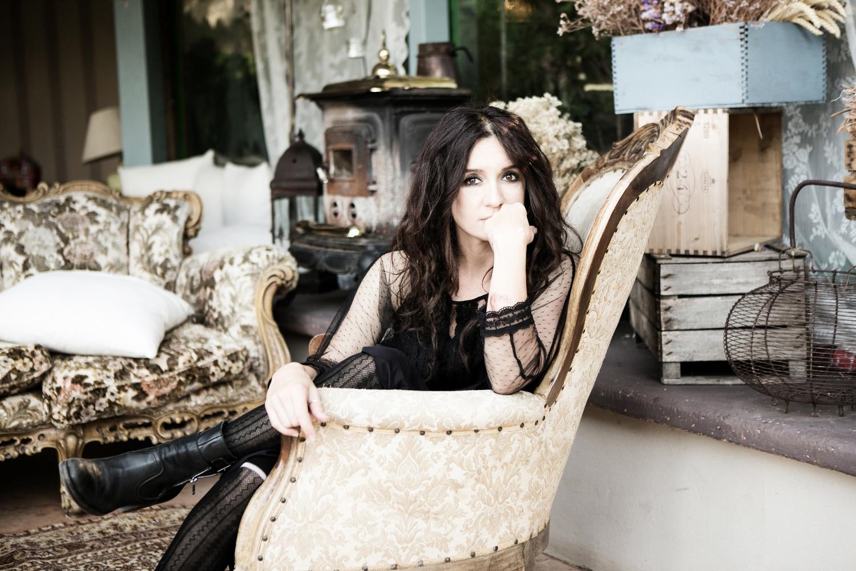 Francesca Romana Perrotta vince il Festival Musicultura 2016 1
