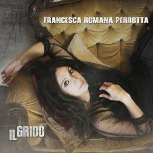 Francesca Romana Perrotta vince il Festival Musicultura 2016
