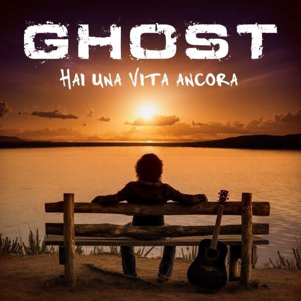 Ghost e Ornella Vanoni, insieme in un dialogo sulla vita e sull'amore