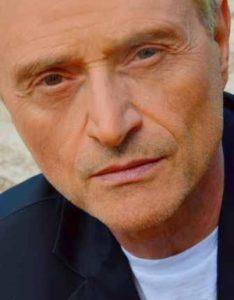 """""""La bussola e il cuore"""": 50 anni con Amedeo Minghi 2"""
