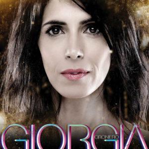 Oronero: il nuovo singolo di Giorgia è una bomba sganciata sull'idiozia del nostro tempo 1