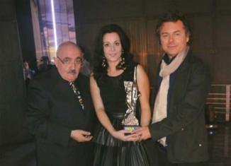 Premio Mia Martini, i premi assegnati nell'edizione 2016
