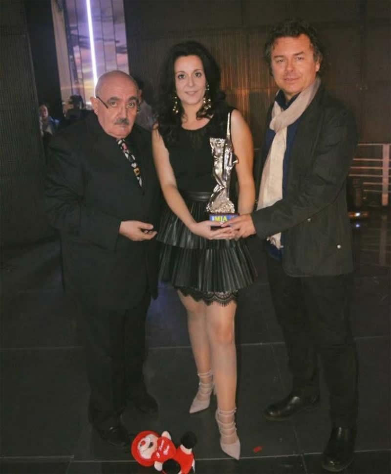 Rosmy-Premio-Mia-Martini-2016