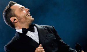Tiziano Ferro, nel 2017 un tour negli stadi: date, prezzi, biglietti. 1