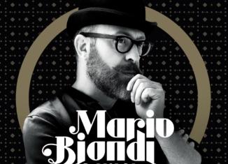 Best Of Soul: e Mario Biondi fa il punto