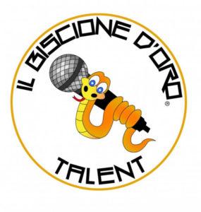Il Biscione d'oro talent