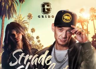 """Il """"Grido"""" feat. Chiara Grispo presenta il nuovo singolo """"Strade sbagliate"""""""