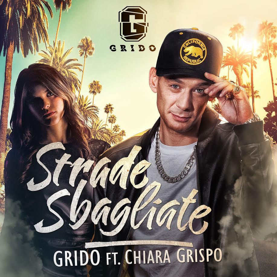 Grido, con Chiara Grispo: Strada sbagliate