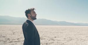 """Marco Mengoni: """"Sai che"""" è il nuovo singolo"""