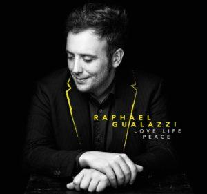 Raphael Gualazzi - Love Life Peace 1