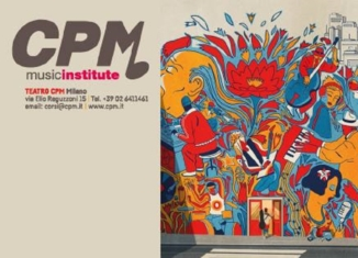 Scuole di musica: CPM Music Institute