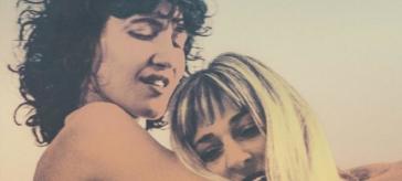 Baustelle, un ritorno atteso: esce L'amore e la violenza 1
