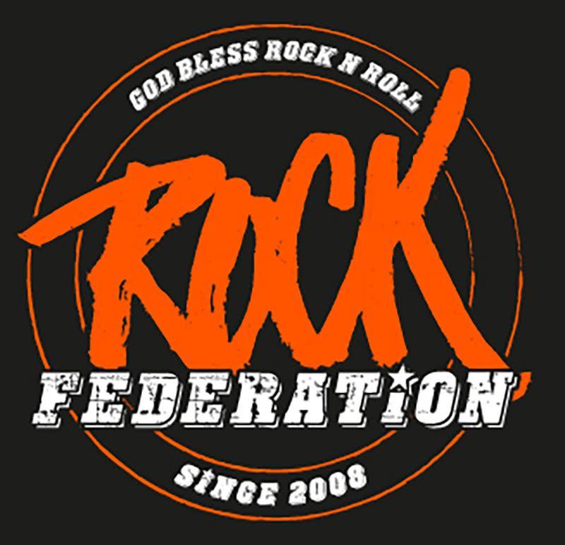 Rock Federation Special, il rock veronese