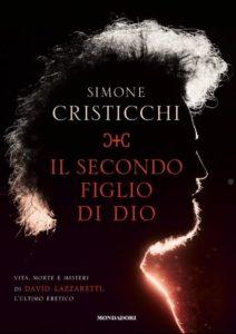 Simone Cristicchi: in bilico tra musica e teatro ma sempre sotto i riflettori