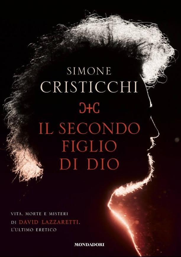 Simone Cristicchi: Il secondo fiiglio di Dio