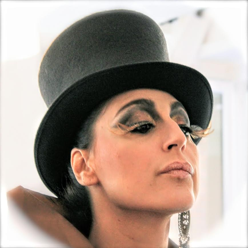 Roberta Faccani, Sono una sognatrice