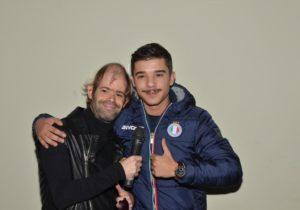 Special Festival 2017 Città della Spezia, quando la disabilità incontra la musica