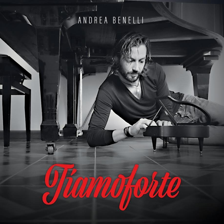 Tiamoforte, da Andrea Benelli 1