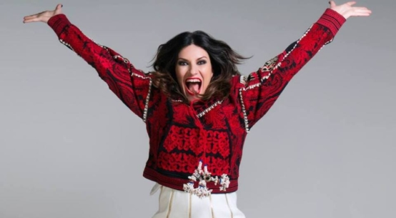 Un Natale ricco di album, da Tiziano Ferro a Laura Pausini