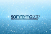"""Sanremo 2017: la """"febbre"""" da prima serata."""