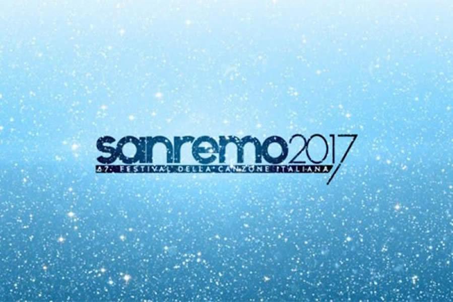 Sanremo 2017 prima serata