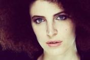 Sanremo 2017, Marianne Mirage: il successo dopo una sconfitta