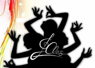 #Cleò, la voce misteriosa del web, omaggia Mina