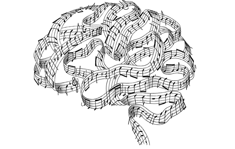 Bufera talent: il bene, il male e i traumi psicologici post-show