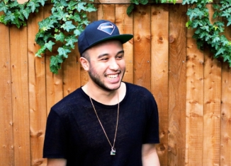 "Jax Jones, incontro con l'autore della hit ""You don't know me"""