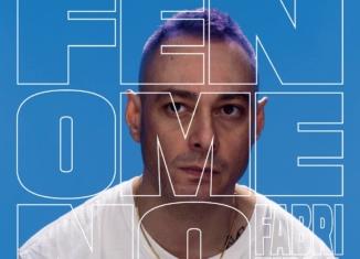 Perché Fabri Fibra ha fatto un disco da fenomeno?