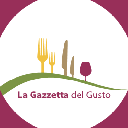 La Gazzetta del Gusto