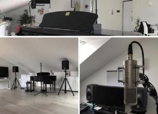 Arriva a Milano casa della musica, il salotto per artisti emergenti