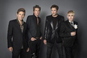 Duran Duran, unica data italiana all'Home Festival