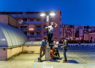 """Ex-Otago, l'album """"Marassi"""" in nuova versione"""
