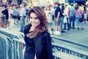 Intervista ad Arianna: il legame con l'America dalla Disney a Will.I.Am
