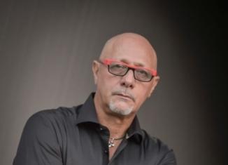 """Intervista con Bruno Santori, l'album """"Jazz&Remo il Festival"""" e il concerto Radio Italia Live"""
