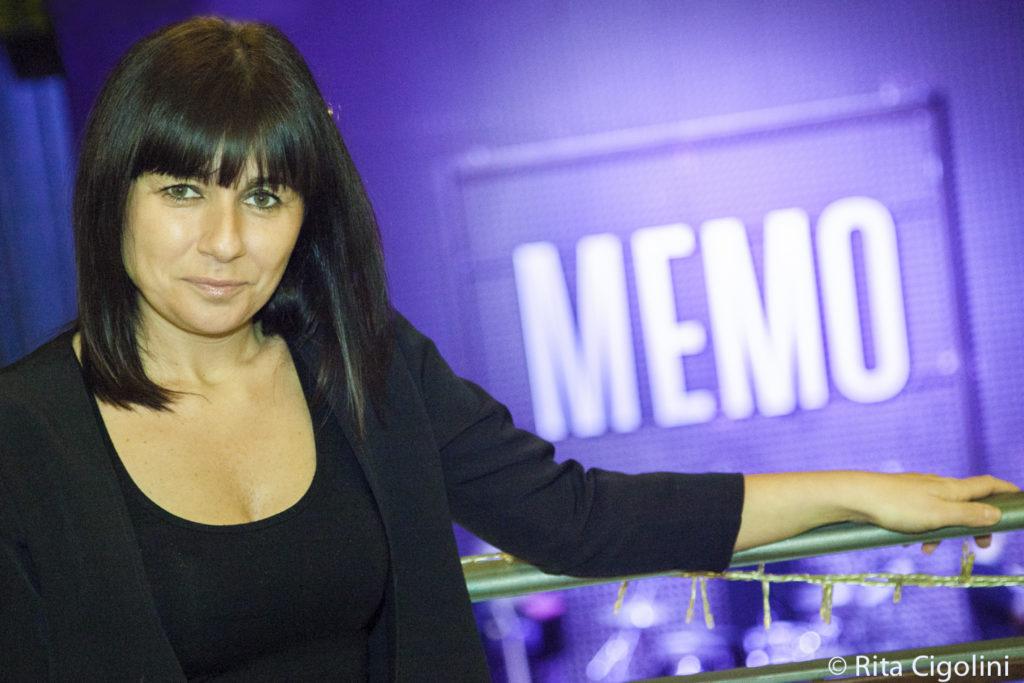 Memo Restaurant Music Club