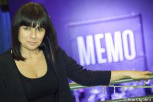 Memo Restaurant Music Club, dove suona bene anche il silenzio 1