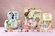 Pastiglie Leone, la storica azienda festeggia 160 anni di storia