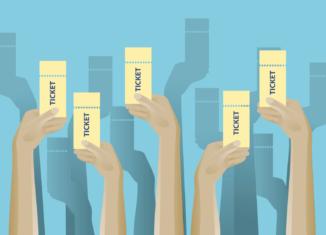 Secondary ticketing: nuove possibili soluzioni