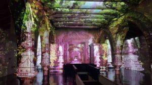 VivaVivaldi a Venezia, un nuovo modo di fruire i beni culturali 1