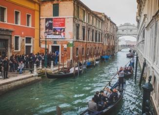 VivaVivaldi a Venezia, un nuovo modo di fruire i beni culturali