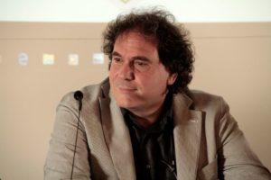 Piero Chianura, il giornalista italiano di riferimento per la strumentazione musicale