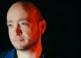 Daniele Meneghin: «Scrivo le canzoni comandato dal sentimento»