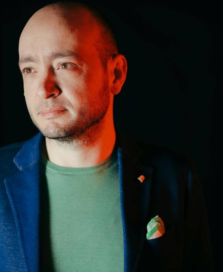 Animali, uomini & occasioni: tutto sul nuovo album di Daniele Meneghin