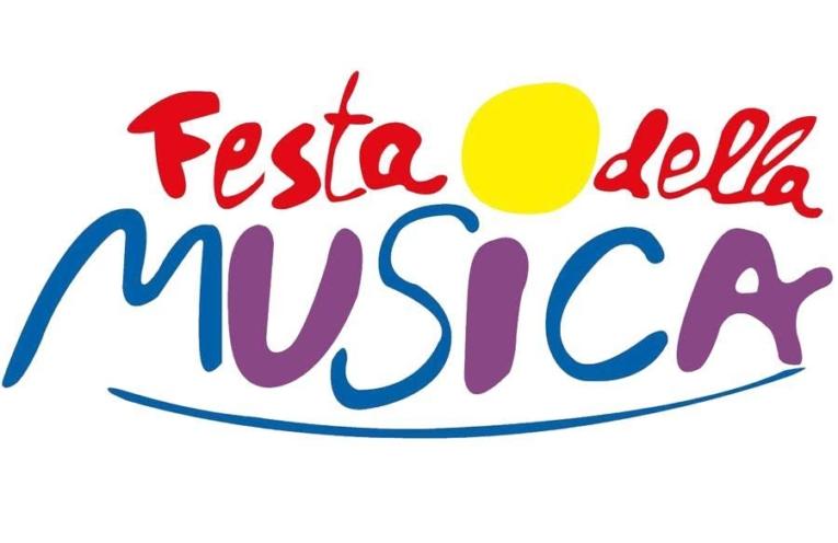 """Festa della Musica: """"La strada suona"""" è il tema dell'edizione 2017"""